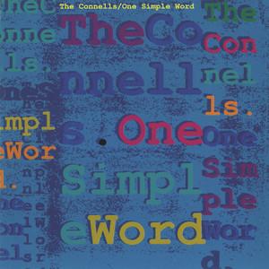 One Simple Word album