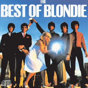 Best Of Blondie - Blondie