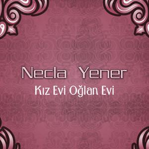 Necla Yener