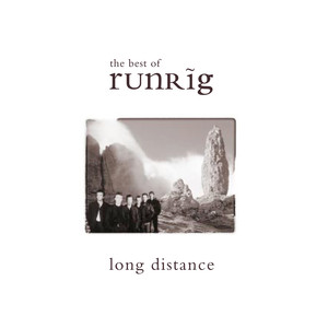 Long Distance: The Best of Runrig - Runrig
