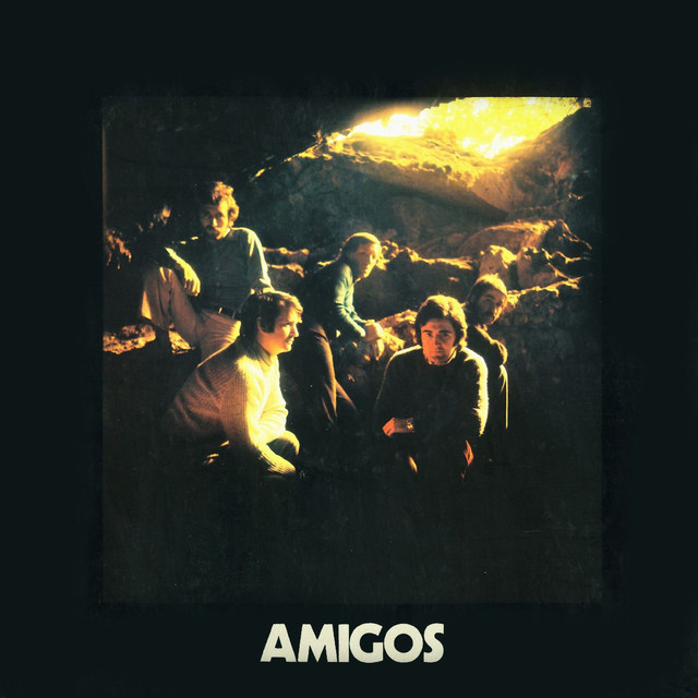 Sus grabaciones en Hispavox / Estel (1972-1973)