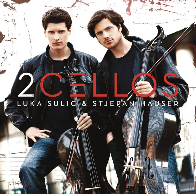 2 cellos smooth criminal скачать mp3