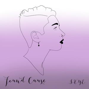 Found Cause - SXYE