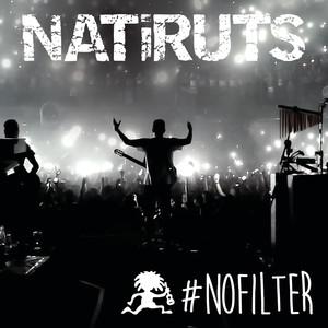 #NOFILTER (Ao Vivo) Albumcover