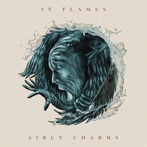 Siren Charms (Deluxe)