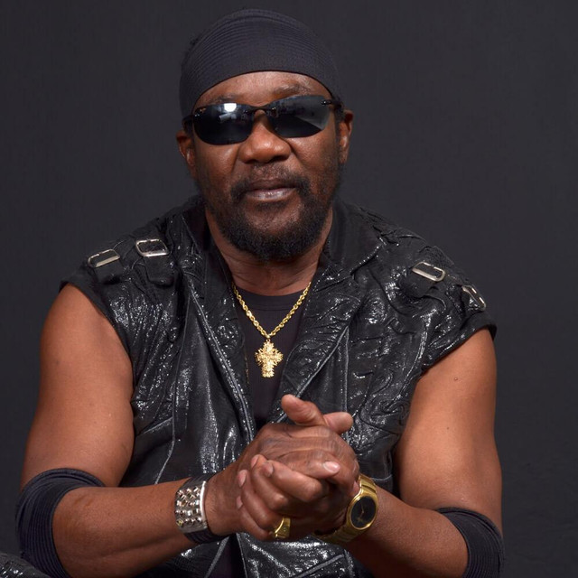 Toots and The Maytals tickets and 2021 tour dates