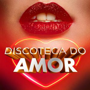 Discoteca do amor album