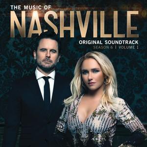 The Music of Nashville: Original Soundtrack, Season 6, Volume 1