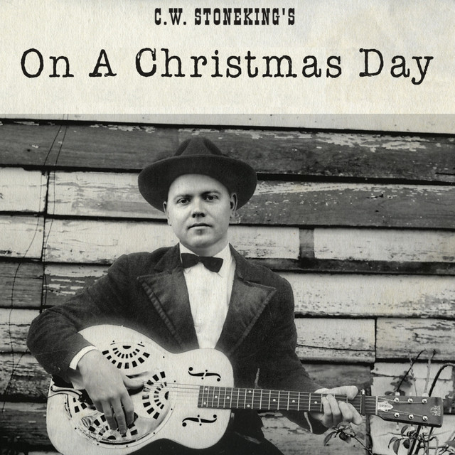 On a Christmas Day