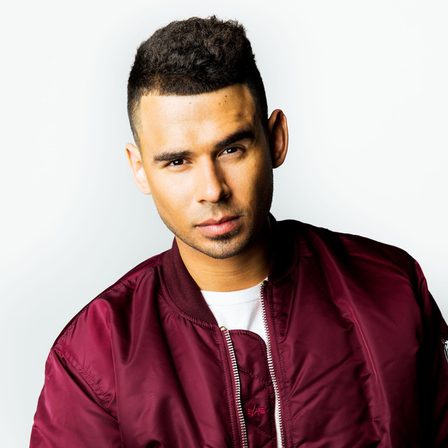 Afrojack tickets and 2018 tour dates