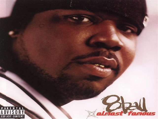 Spit Your Game - Remix; feat. Twista, Bone Thugs-N-Harmony, & 8Ball & MJG; 2016 Remaster cover