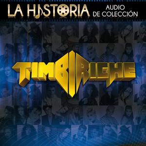 La Historia Audio De Colección