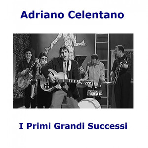 non esiste l 39 amor remastered a song by adriano. Black Bedroom Furniture Sets. Home Design Ideas