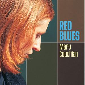 Red Blues album