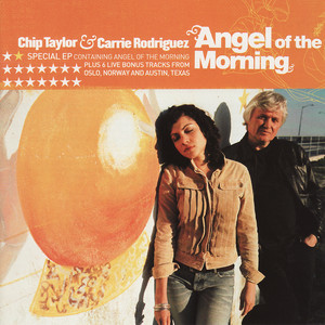 Angel of the Morning + Bonus Tracks