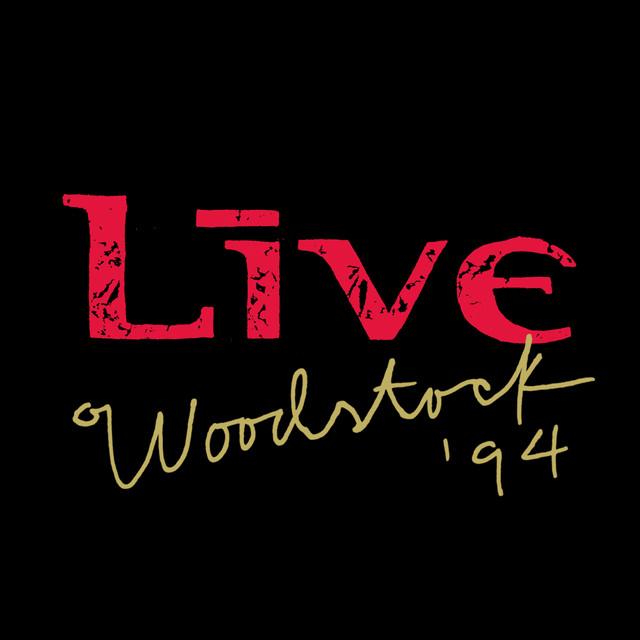 Woodstock '94 (Live)
