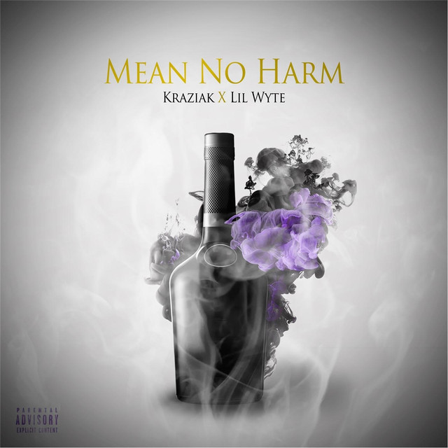 Mean No Harm