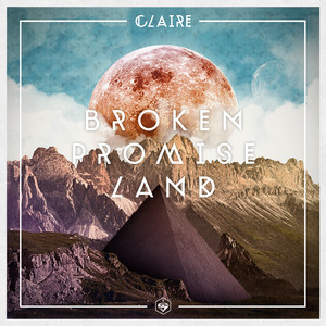 Broken Promise Land (International Version)