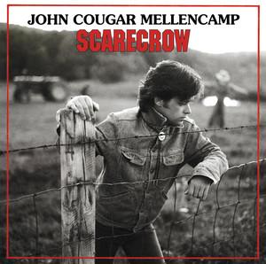 Scarecrow - John Cougar Mellencamp