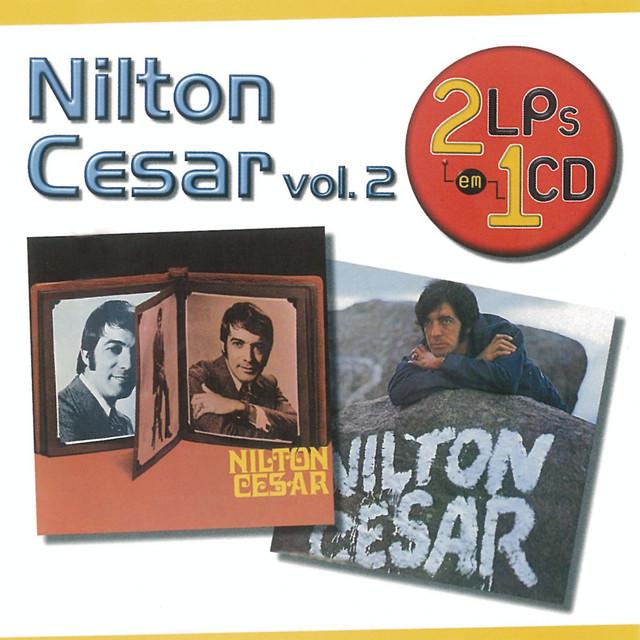 Série 2 EM 1 - Nilton Cesar Vol. 2