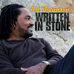 Written In Stone album