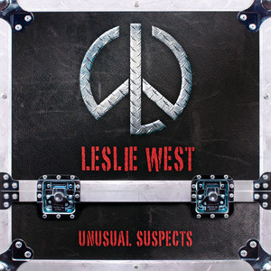 Unusual Suspects album