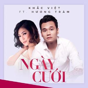 Khac Viet - Ngày Cưới (original) 🎵 LISTEN FREE - 0000