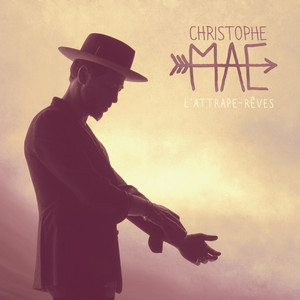 L'attrape-rêves - Christophe Mae