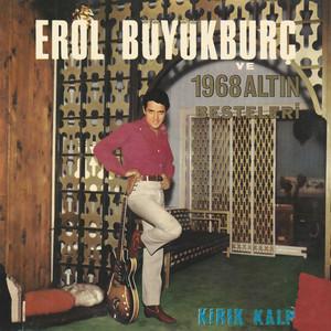 1968 Altın Besteleri / Kırık Kalp Albümü