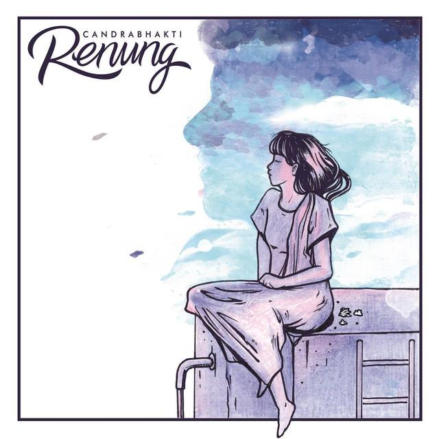 free download lagu Renung gratis