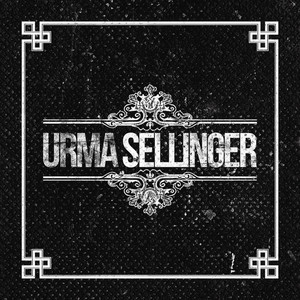 Urma Sellinger