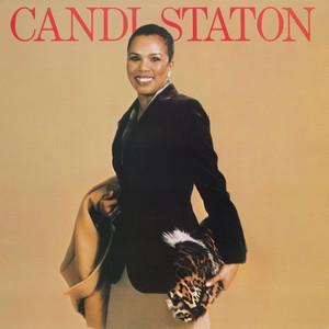 Candi Staton album