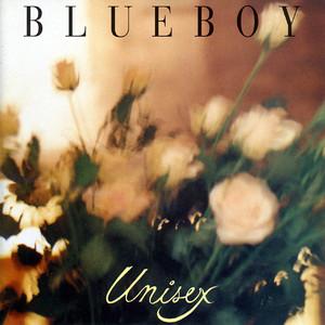Unisex album