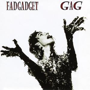 Gag album