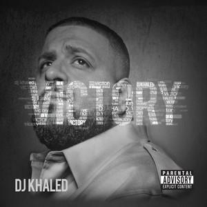 Victory Albümü