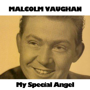 My Special Angel album
