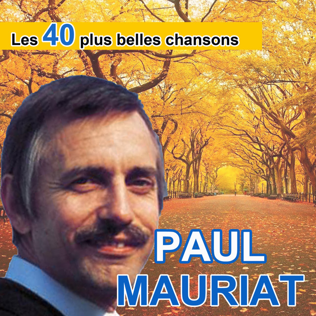 Paris pigalle a song by paul mauriat on spotify - Les plus belles cheminees ...
