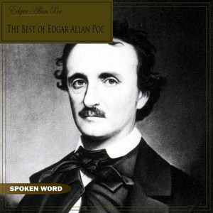 The Best of Edgar Allan Poe Audiobook