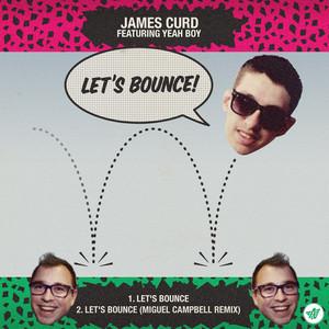 James Curd