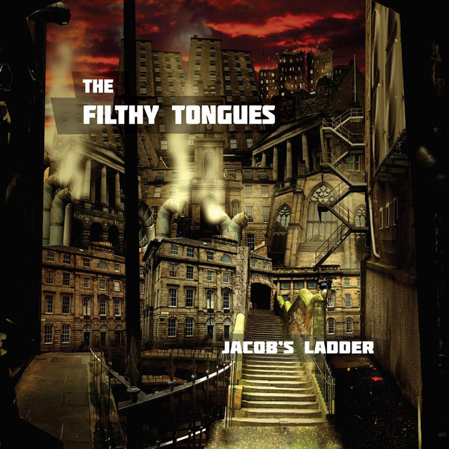 The Filthy Tongues tickets and 2019 tour dates
