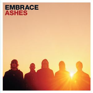 Ashes - Embrace