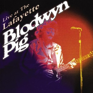 Cat squirrel live a song by blodwyn pig on spotify for Lafayette cds 30