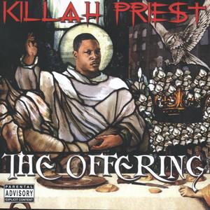 The Offering album