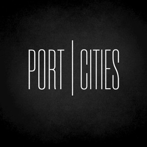 Port Cities - Port Cities
