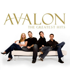 Avalon: The Greatest Hits - Avalon