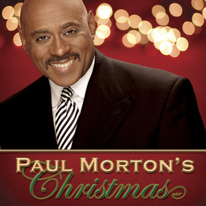 Paul Morton's Christmas Classics