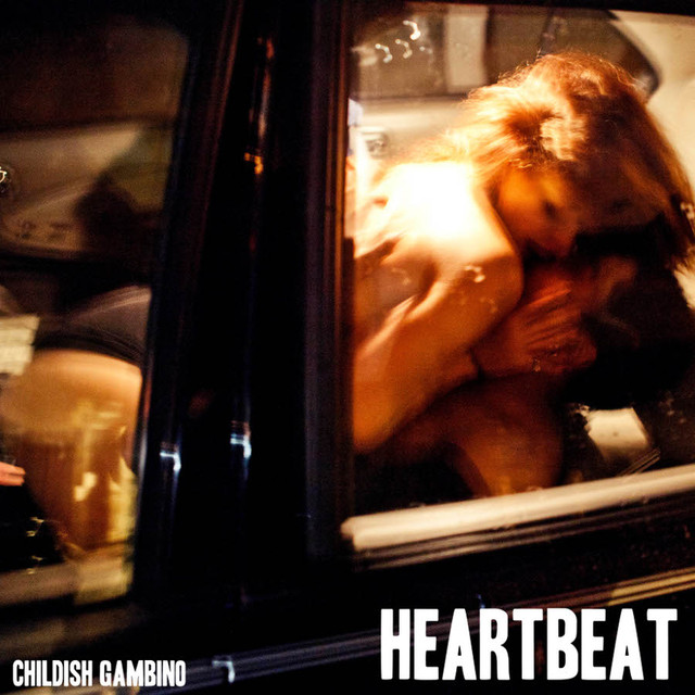 Heartbeat (Remixes)