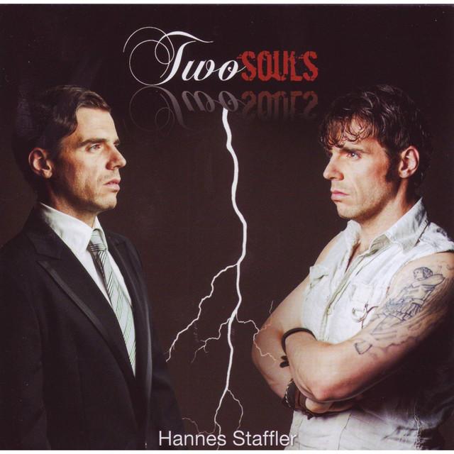 Hannes Staffler