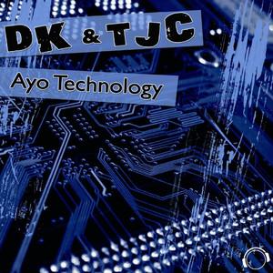 Ayo Technology album