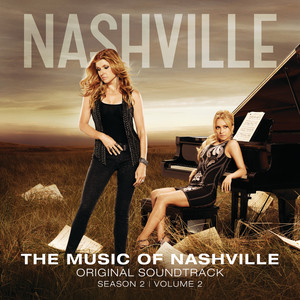 The Music Of Nashville Original Soundtrack Season 2 Volume 2 - Nashville
